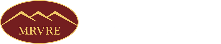 Mad River Valley Real Estate