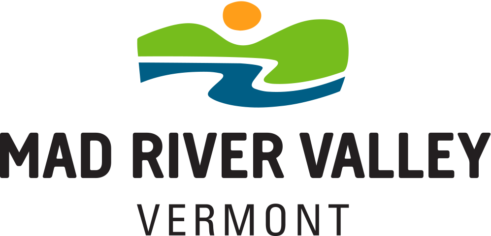 Mad River Valley Chamber of Commerce