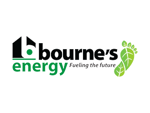 Bourne's Energy
