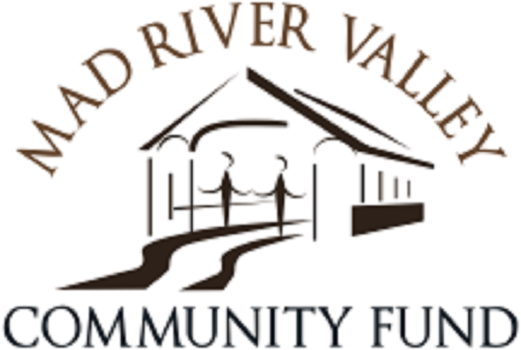 Mad River Valley Community Fund