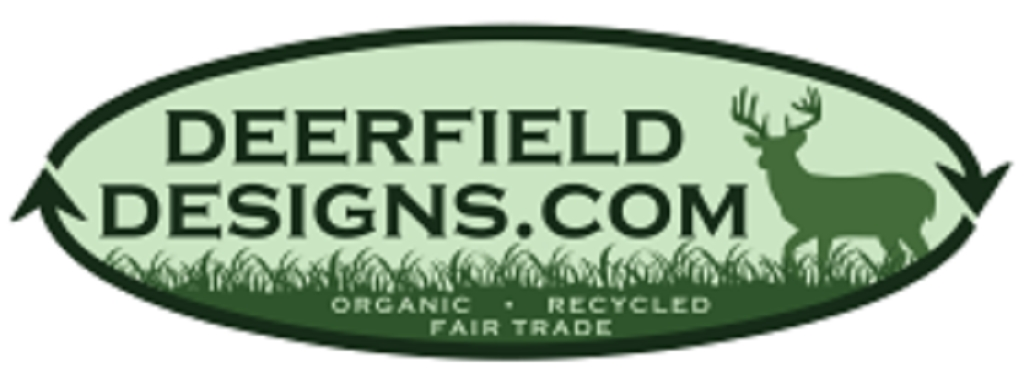 Deerfield Designs
