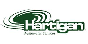 Hartigan Wastewater