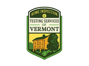Home Inspection & Testing Services of Vermont