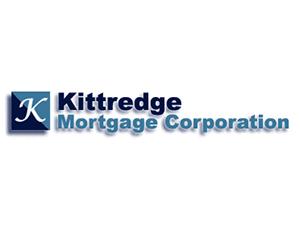 Kittridge Mortgage Corp