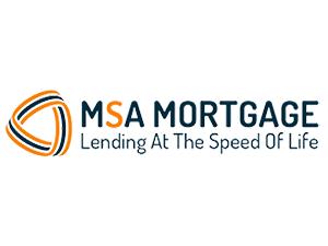 MSA Mortgage, LLC