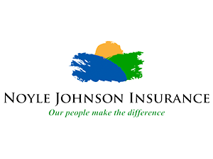 Noyle W. Johnson