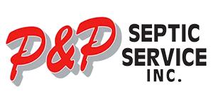 P&P Septic