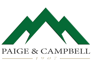 Paige & Campbell, Inc