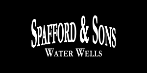 Spafford and Sons