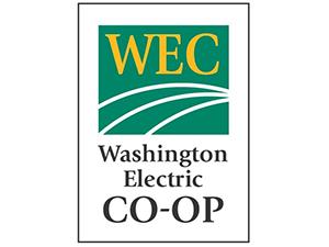 Washington Electric Co-Op