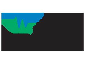 Waitsfield and Champlain Valley Telecom